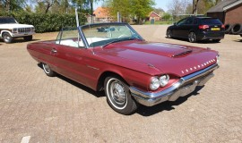 1964-Ford-Thunderbird-Convertible-8