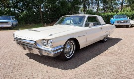 1964-Ford-Thunderbird-Hardtop-390ci-factory-paint-1