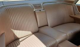 1964-Ford-Thunderbird-Hardtop-390ci-factory-paint-14
