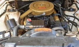 1964-Ford-Thunderbird-Hardtop-390ci-factory-paint-16