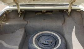 1964-Ford-Thunderbird-Hardtop-390ci-factory-paint-17