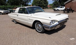 1964-Ford-Thunderbird-Hardtop-390ci-factory-paint-7