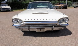 1964-Ford-Thunderbird-Hardtop-390ci-factory-paint-8