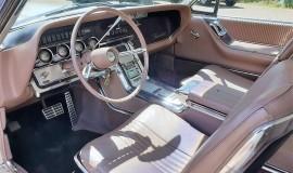 1964-Ford-Thunderbird-Hardtop-390ci-factory-paint-9