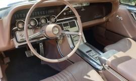 1_1964-Ford-Thunderbird-Hardtop-390ci-factory-paint-9