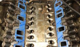 engine-rebuild-1
