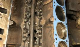 engine-rebuild-2