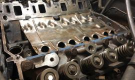 engine-rebuild-5