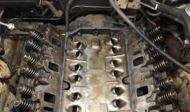 engine-rebuild-6