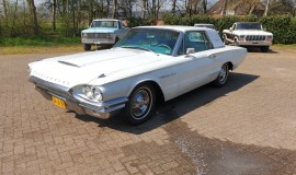 1964-Ford-THunderbird-hardtop-360ci-1