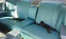 1964-Ford-THunderbird-hardtop-360ci-10