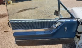 1964-Ford-THunderbird-hardtop-360ci-12