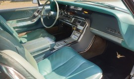 1964-Ford-THunderbird-hardtop-360ci-13