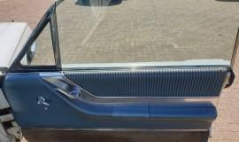 1964-Ford-THunderbird-hardtop-360ci-14