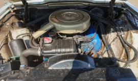 1964-Ford-THunderbird-hardtop-360ci-15