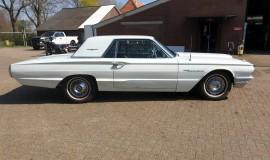1964-Ford-THunderbird-hardtop-360ci-6