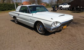 1964-Ford-THunderbird-hardtop-360ci-7