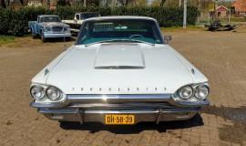 1964-Ford-THunderbird-hardtop-360ci-8