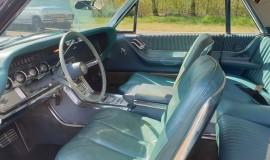 1964-Ford-THunderbird-hardtop-360ci-9