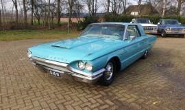 1964-Ford-Thunderbird-Hardtop-390ci-FE-1
