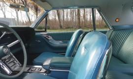 1964-Ford-Thunderbird-Hardtop-390ci-FE-10