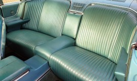 1964-Ford-Thunderbird-Hardtop-390ci-FE-11