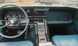 1964-Ford-Thunderbird-Hardtop-390ci-FE-12
