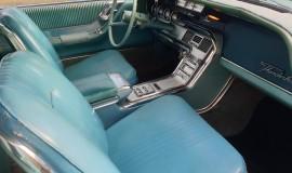 1964-Ford-Thunderbird-Hardtop-390ci-FE-14