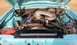 1964-Ford-Thunderbird-Hardtop-390ci-FE-16
