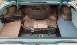 1964-Ford-Thunderbird-Hardtop-390ci-FE-17
