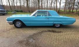 1964-Ford-Thunderbird-Hardtop-390ci-FE-2