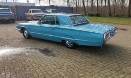 1964-Ford-Thunderbird-Hardtop-390ci-FE-3