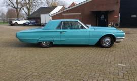 1964-Ford-Thunderbird-Hardtop-390ci-FE-6
