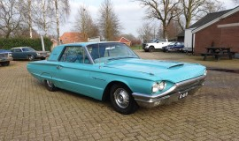 1964-Ford-Thunderbird-Hardtop-390ci-FE-7