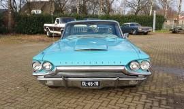 1964-Ford-Thunderbird-Hardtop-390ci-FE-8
