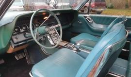 1964-Ford-Thunderbird-Hardtop-390ci-FE-9