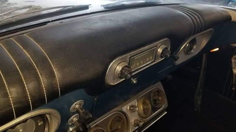 1964-Studebaker-Champ-Pickup-289ci-V8-6