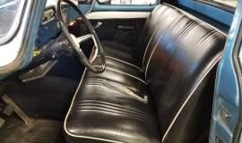 1964-Studebaker-Champ-Pickup-289ci-V8-10