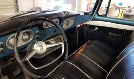1964-Studebaker-Champ-Pickup-289ci-V8-11