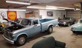 1964-Studebaker-Champ-Pickup-289ci-V8-2