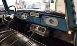 1964-Studebaker-Champ-Pickup-289ci-V8-9