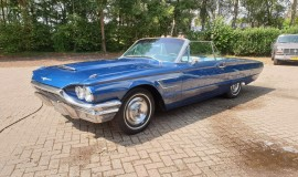 1965-Ford-Thunderbird-Convertible-390ci-11