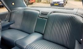 1965 Ford Thunderbird Hardtop 390ci (6)