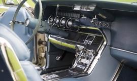 1965 Ford Thunderbird Hardtop 390 - Karlijn (11)
