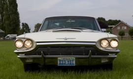 1965 Ford Thunderbird Hardtop 390 - Karlijn (12)