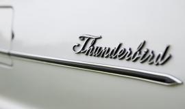 1965 Ford Thunderbird Hardtop 390 - Karlijn (18)
