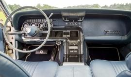 1965 Ford Thunderbird Hardtop 390 - Karlijn (20)