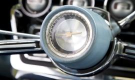 1965 Ford Thunderbird Hardtop 390 - Karlijn (22)