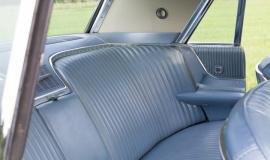 1965 Ford Thunderbird Hardtop 390 - Karlijn (6)