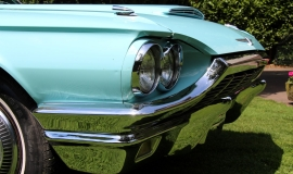 1965 Ford Thunderbird 390 (5)